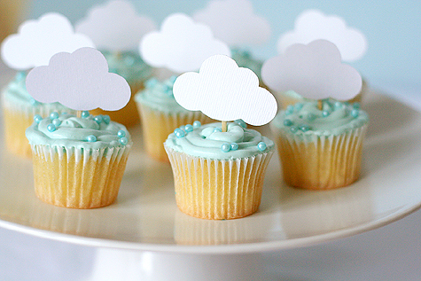 Sprinkle-Baby-Shower-Party-Ideas (1)