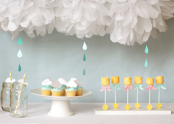 Sprinkle-Baby-Shower-Party-Ideas