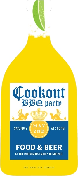 cold-yellow-beer-bottle-bbq-invitation_116017_101135_1_large_wine