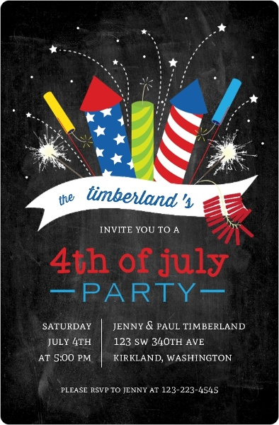 colorful-exploding-fireworkds-4th-of-july-party-in_131615_158753_1_large_rounded