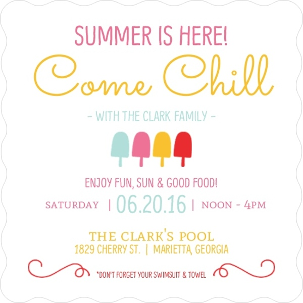 colorful-popsicles-summer-party-invitation_55544_1_large_wavy
