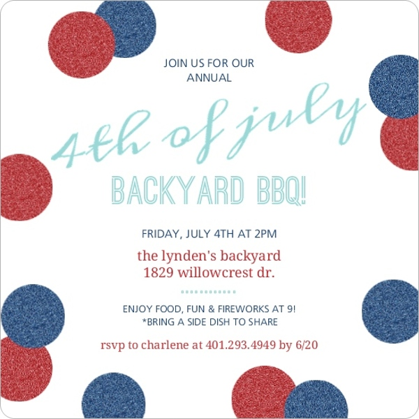 faux-red---blue-glitter-4th-july-invitation_131196_157357_1_large_rounded