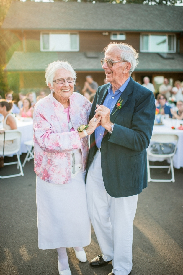 50th wedding anniversary ideas