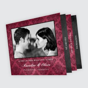 Cheap Wedding Invitations Cheap Save The Date Cards Invite Shop